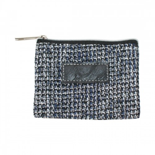 Romantic Chic Wallet