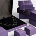 Estuches para joyas Versalles