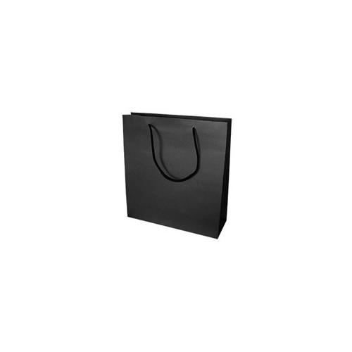 New Cord - Paper bag (S)