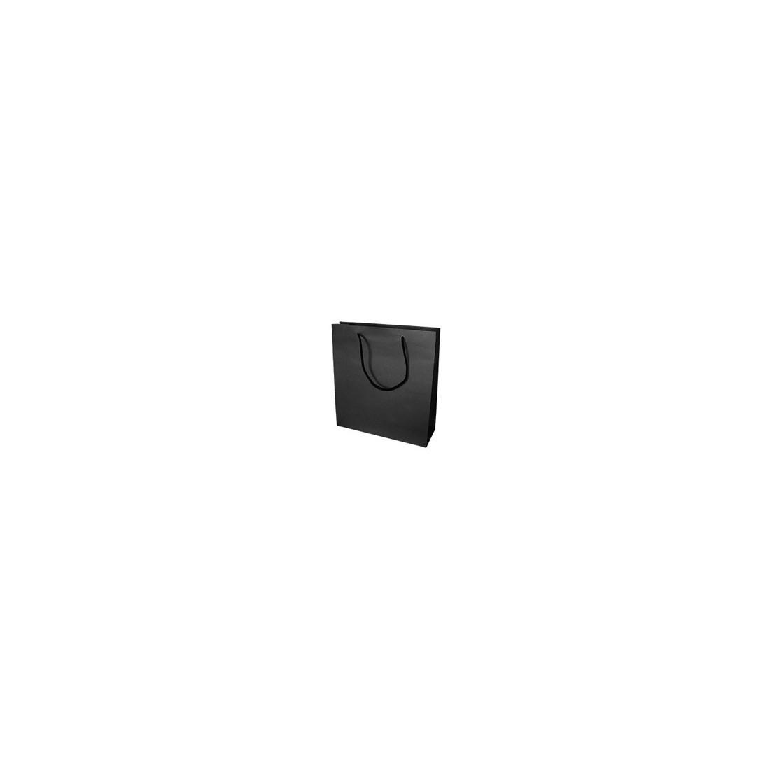 Bolsa de papel pequeña para joyería - New Cordon