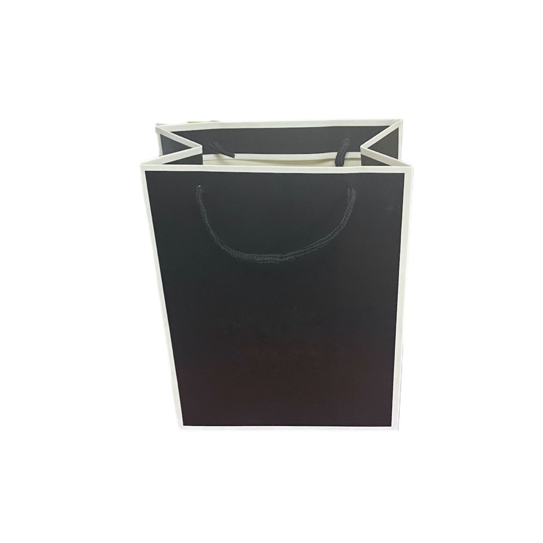 Bolsa Cordón París 230x180