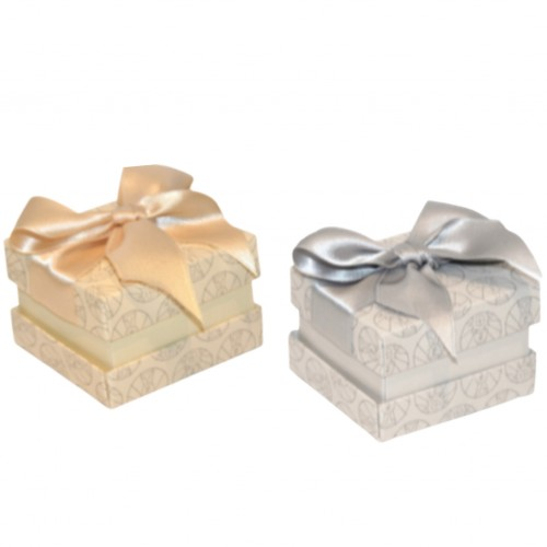 Children's  Communion Box indiana of Chalices