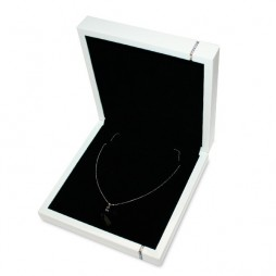 Diamonds Jewellery Box, Necklace
