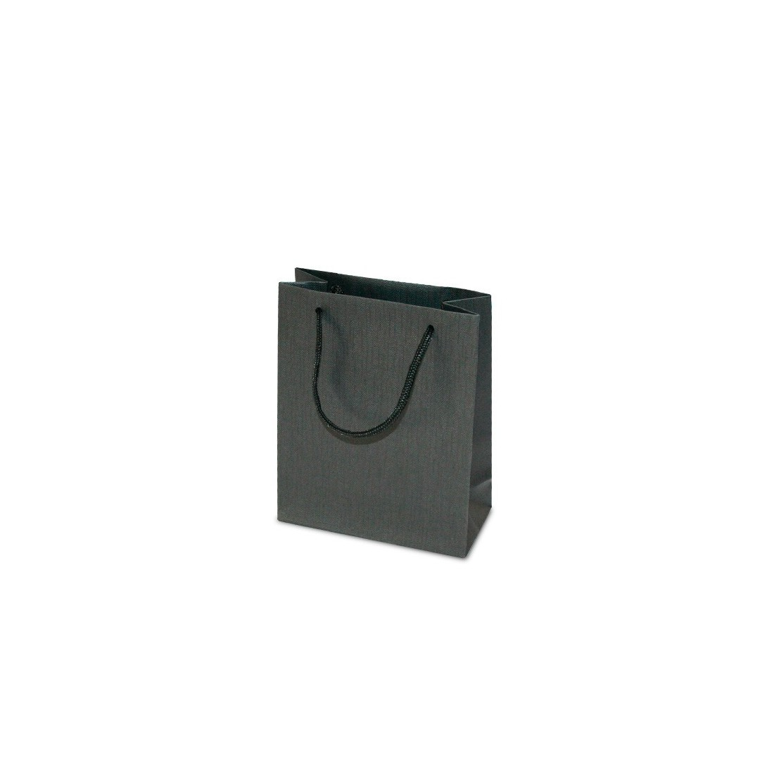 Millenium Bag, Medium