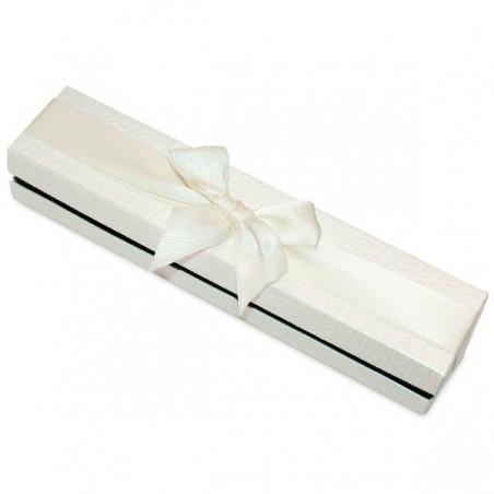 Caja de cartón para pulsera