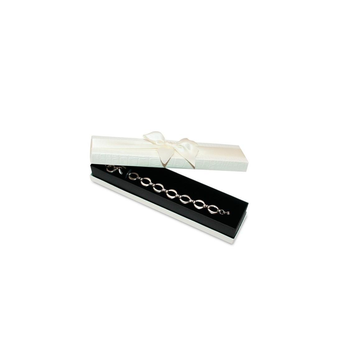 Bracelet cardboard boxes