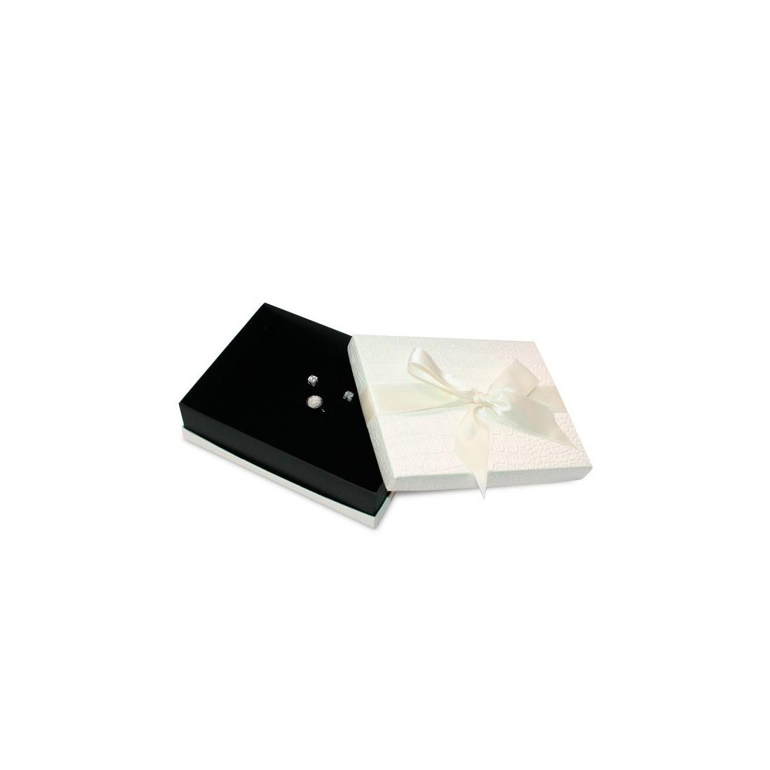 Caja Florencia Collar Pequeño