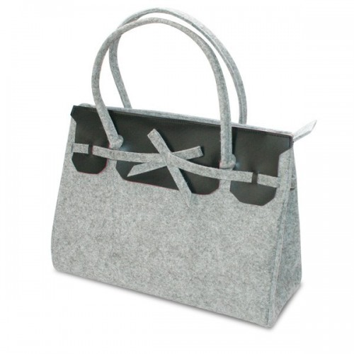 Bolso Kelly Chic Collection