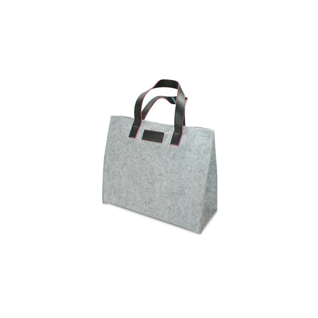 Shopping Bag Chic Collection