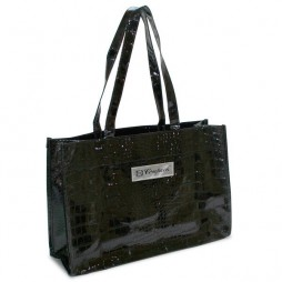 Coco Shopping Bag Chic Collection