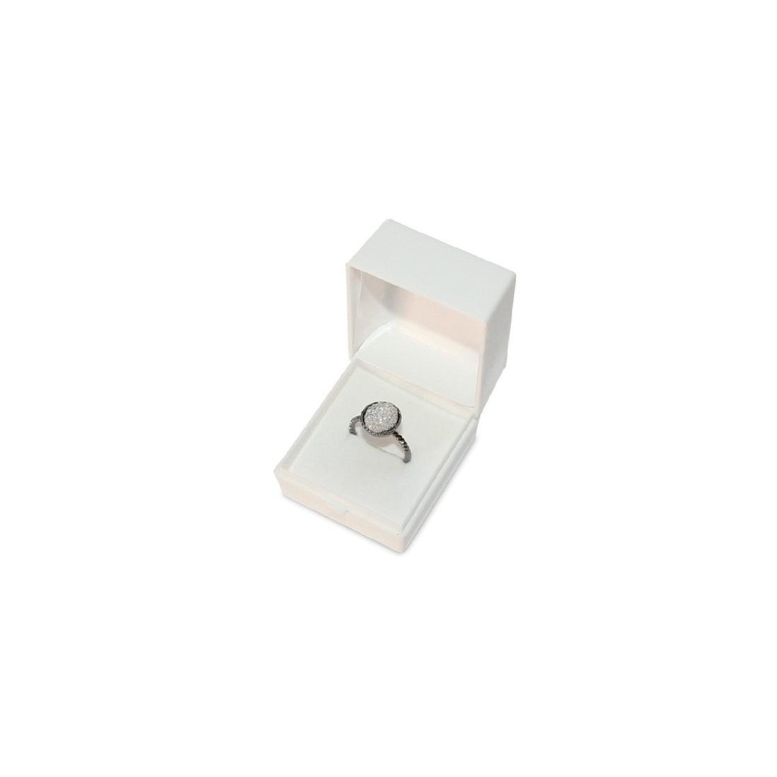 Europa Jewellery Box, Multipurpose