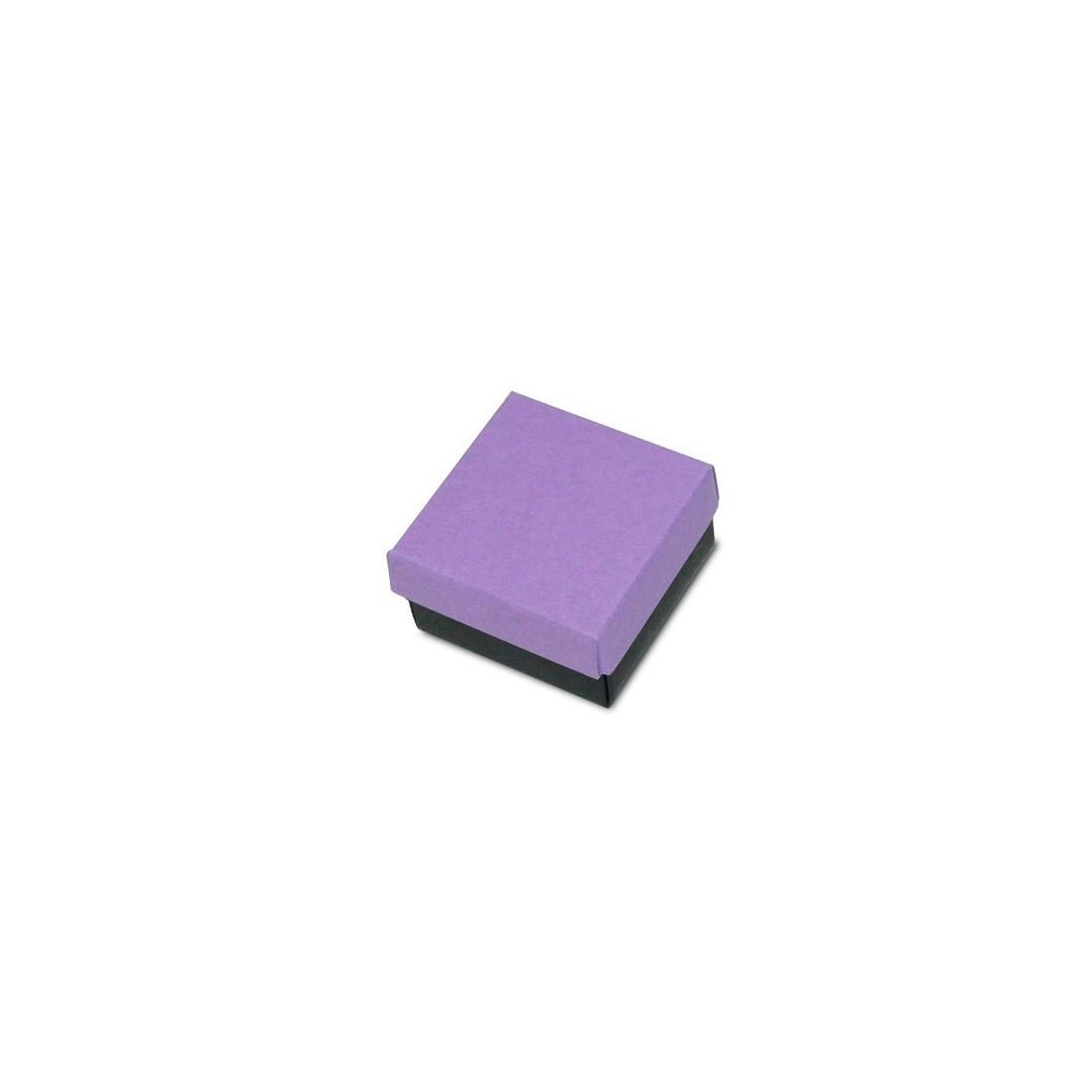 Caja  Multiuso Baja
