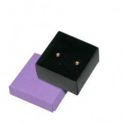 Pack Box, Multipurpose Earrings