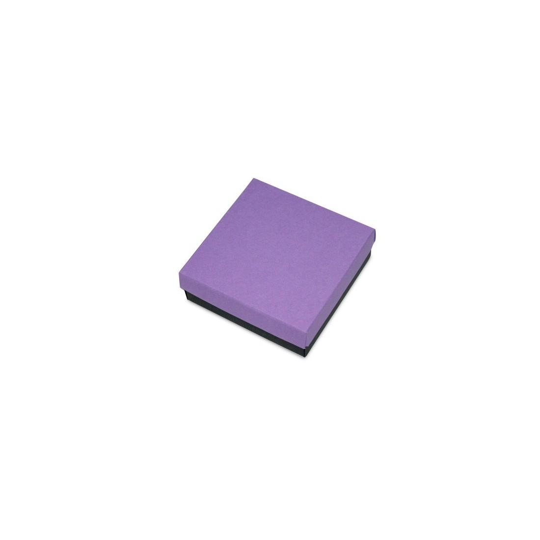 Caja Multiuso