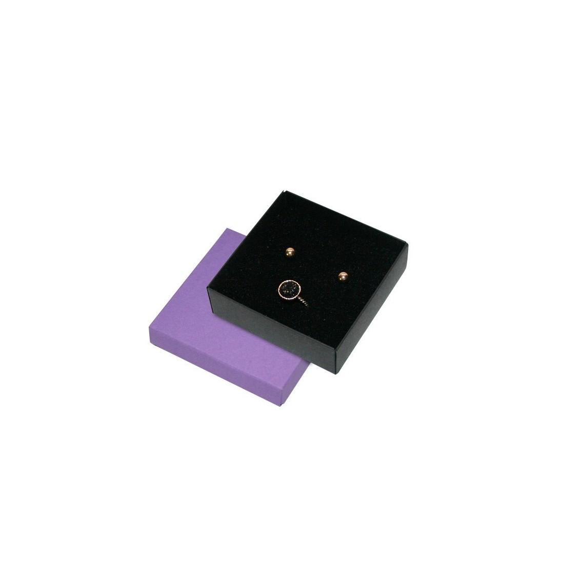 Pack Box, Multipurpose