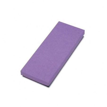 Caja Pasador Corbata