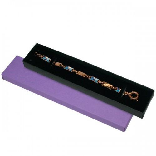 Pack Box, Bracelet