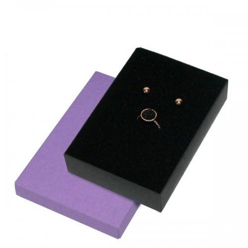 Caja Pack Multiuso