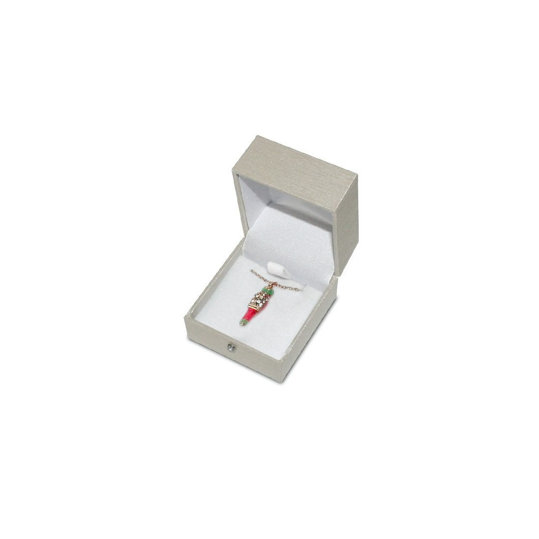 Venezia jewellery Box, Universal