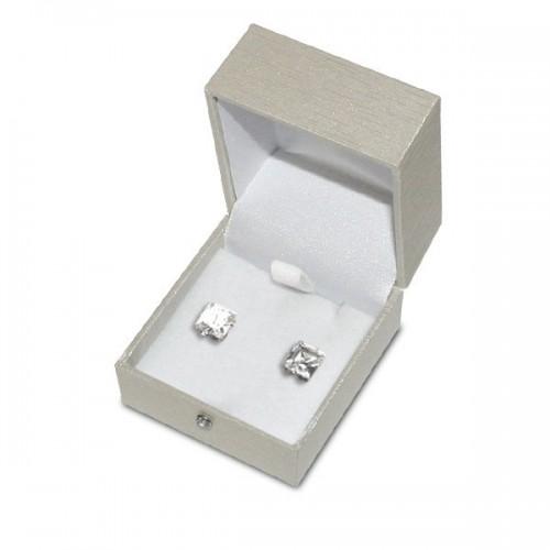 Venezia Jewellery Box, Earrings
