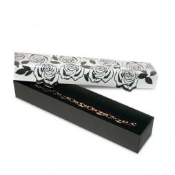 Box for Bracelet