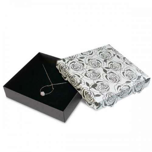 Box for Necklace