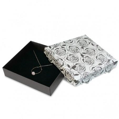 Caja Collar
