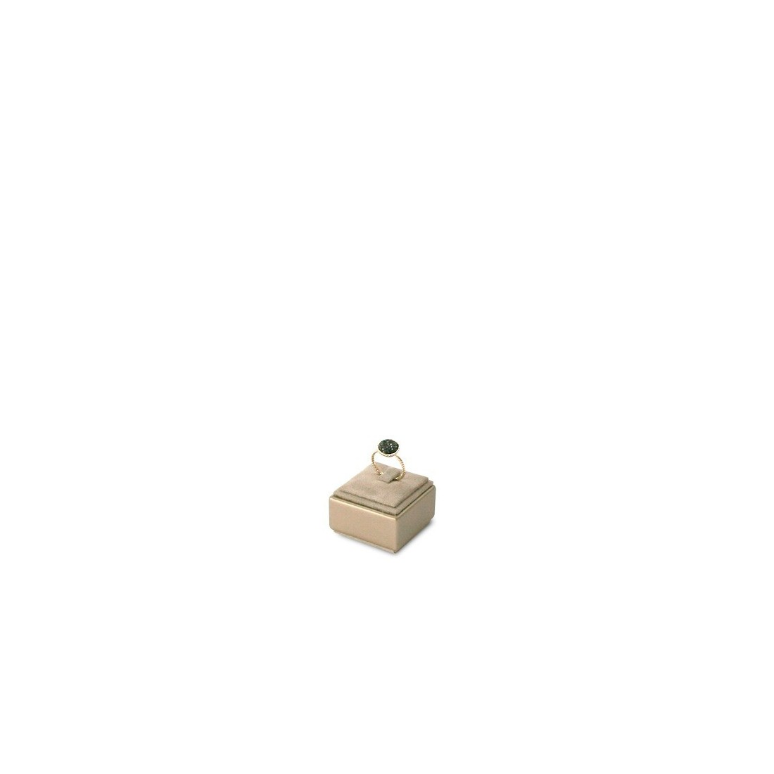 Display Stand for Ring, P