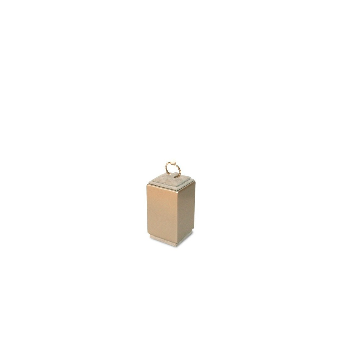 Display Stand for Ring, M