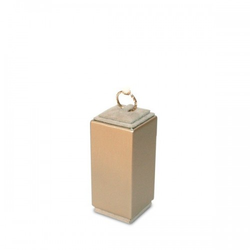 Display Stand for Ring, G