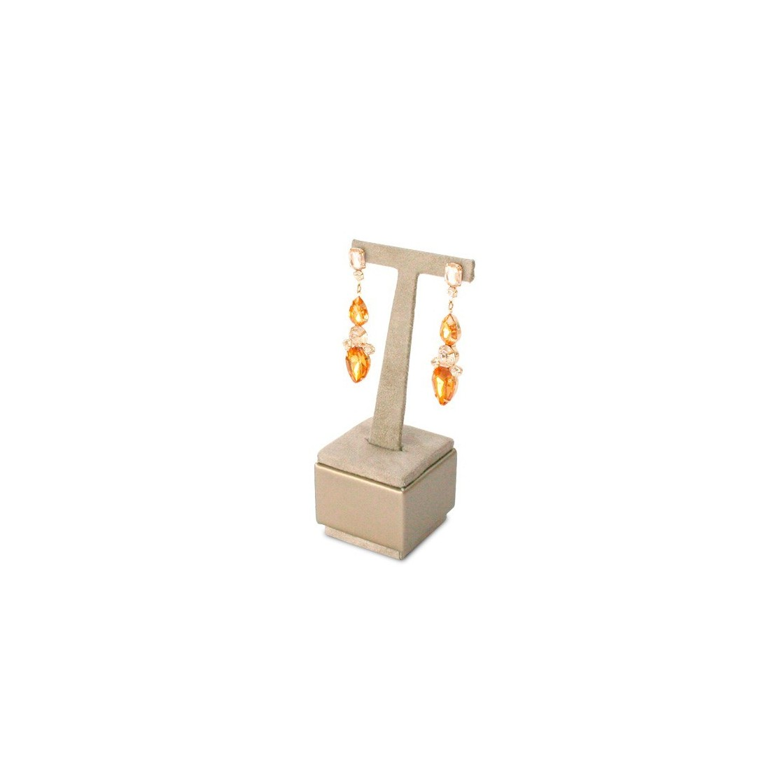 Tree Shaped Display Stand G