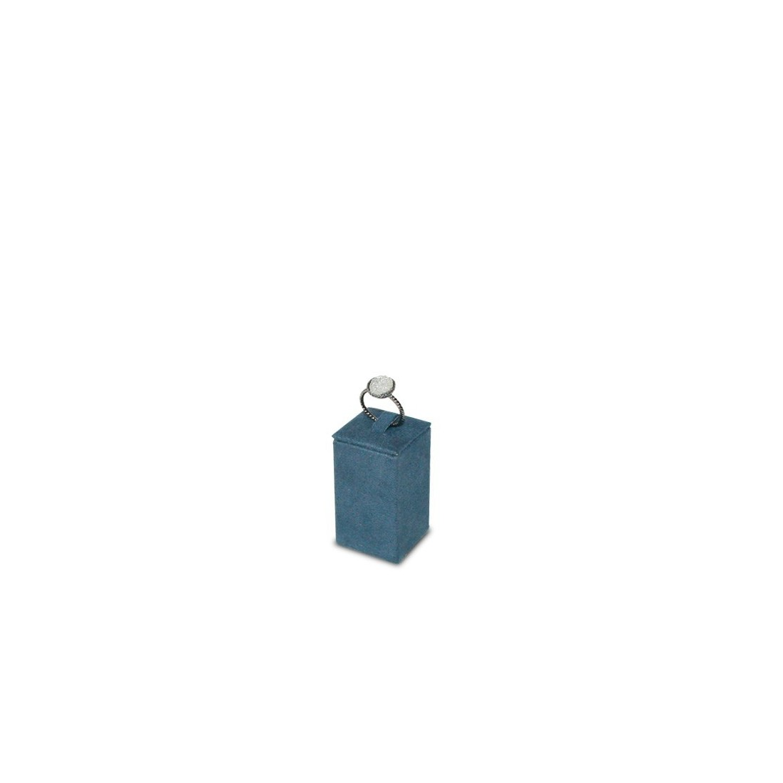 Display Stand for Rings, M