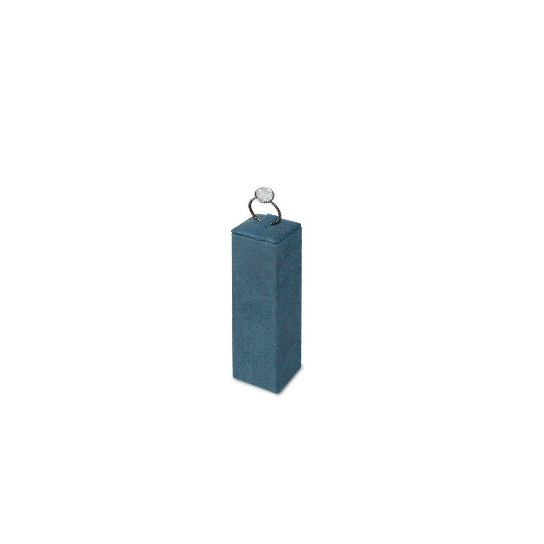 Display Stand for Rings, G
