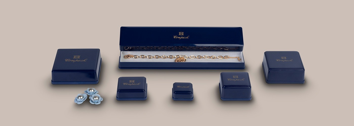 Diana Boxes