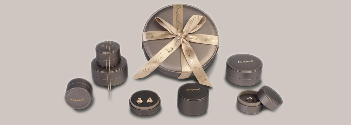 Jewellery boxes | Coco