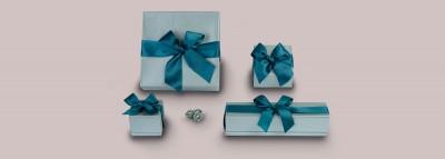 Royal Boxes