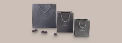 Glamm Paper Bags