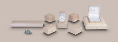 Venezia Boxes