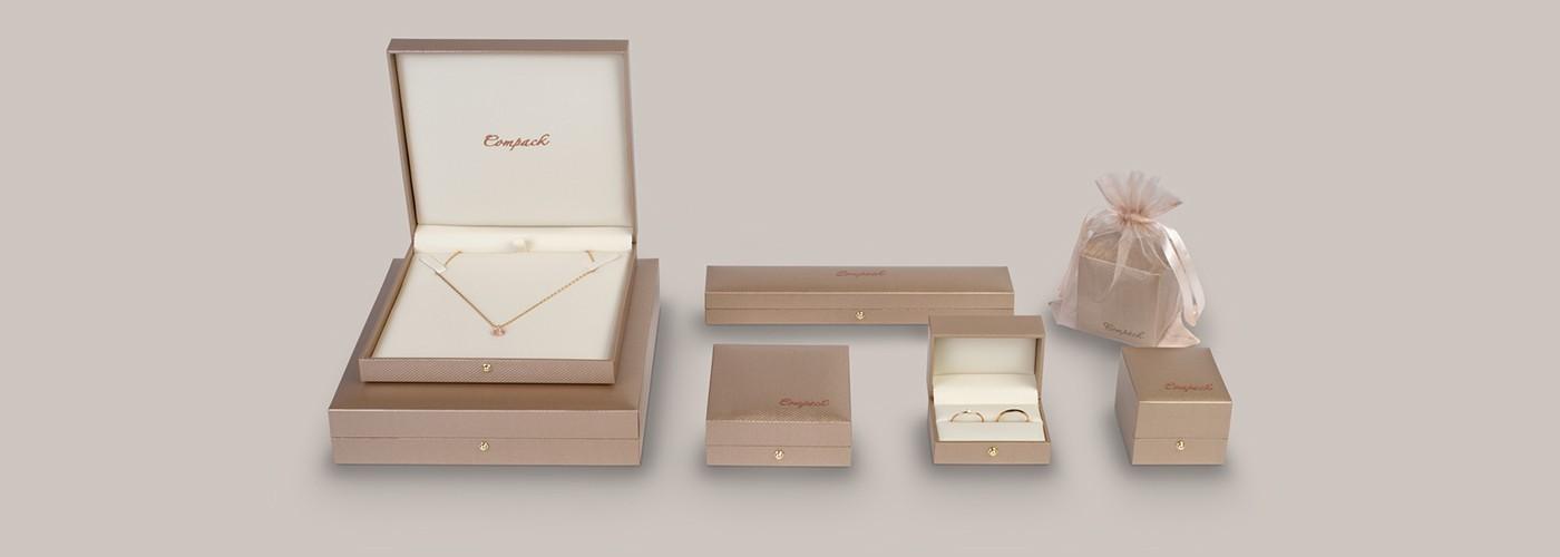 Jewellery boxes | Tecno