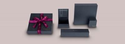 Cubic Boxes