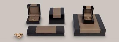 Toronto Boxes