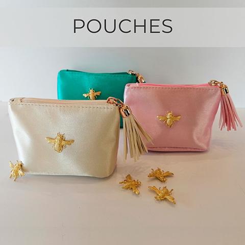 https://www.compack.es/en/15-jewellery-pouches