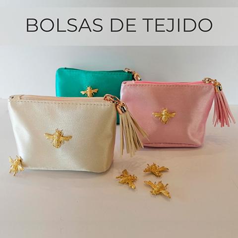 https://www.compack.es/es/15-bolsas-de-tejido