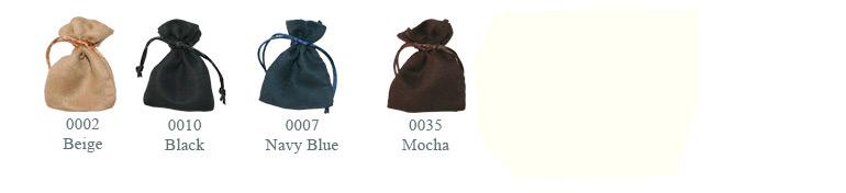 002 Beige, 0010 Black, 0007 Navy Blue, 0035 Mocha
