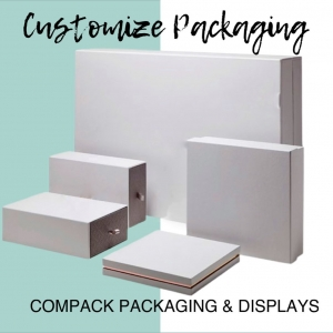 Developing collections for our exclusive costumers. Compack is sure that they will enjoy them.  . . #compackpackaging  #compackcustomize #compackboxes #jewelryboxes #jewelrycardjoardboxes #estuchesjoyeria #cajascartonjoyeria