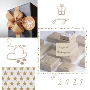 Goodby 2020!! Dear Costumer we are very grateful for share with us during this hard year and we are sure that 2021 will be a great year for all of us. HAPPY NEW YEAR 2021!🕕🥂🍾