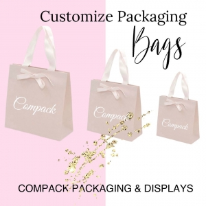Developing new models of paperbags for our best costumers. We are sure they will enhance all their jewelry. . . #compackpackaging @compackpaperbags #jewelrypaperbags #bolsaspapel #bolsaspapeljoyeria