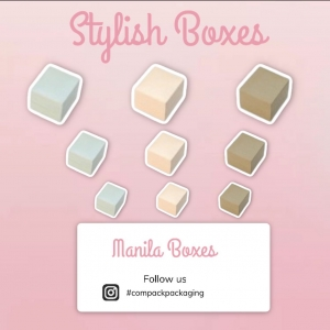 Our collection of Manila Boxes is elegant and youthful suitable for the most exclusive jewels. . . #compackpackaging #compackboxes #jewelryboxes #jewelrypackaging #estuchesjoyeria
