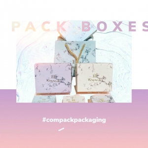 Pack boxes ready for mother's day. . . #comoackpackaging #compackboxes #estuchesjoyeria #jewelryboxes #astuccigioelli #etuibijoux #schmuckpack